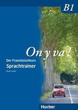 Französische Fachbücher & Lernliteratur als Erstausgabe