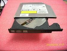 Toshiba Satellite P200 DVDRW DVD burner writer IDE drive Guaranteed