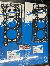 Range Rover Sport & Discovery 3 TDV6 2.7 Victor Reinz Head Gaskets Engine Kit