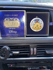estee lauder snow white Collectible Disney Compact Translucent Powder
