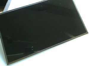 "Dalle écran LCD LED Samsung 17.3"" LTN173KT01"