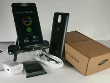 """Samsung Galaxy Note III SM-N900A -32GB-Black (AT&T) """"UNLOCKED"""" . New-Other *"""