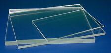 Polycarbonat Dachplatten Stegplatten BRONZE Dick:4mm auf Ihr Maß Zuschnitt