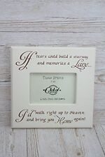 Shabby Chic Rectangle Photo & Picture Frames