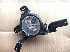 One Pair Fog Lamp Fog Light for Honda  CRV CR-V 2008 L&R