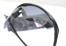 NEW Oakley Sunglasses STANDARD ISSUE SIGNATURE M2 FRAME Matte Black Grey