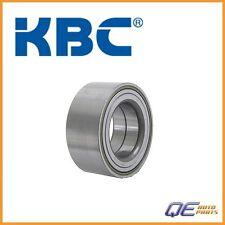 Front Wheel Bearing KBC 0K55233047 For: Kia Sedona 02-05 Hyundai Tucson Santa Fe