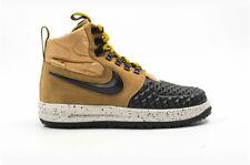 4b7a088b7e6e Nike Lunar Force 1 Duckboot  17 Shoes -Style  916682 701-Air Force