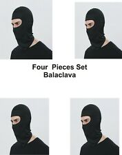 Balaclava Full Face Mask Men Women Windproof Cycling Ski Winter Warm Neck