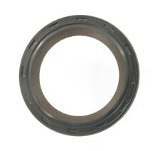 Engine Timing Cover Seal SKF 17659