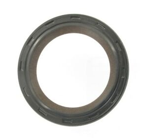 Engine Timing Cover Seal fits 2002-2010 Saturn Vue Ion Sky  SKF (CHICAGO RAWHIDE