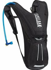 CamelBak Adult Rogue 70 oz. Hydration Pack (New with Tags)