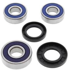 Rear Wheel Bearings Fits Honda CBR650-F 2014 2015 2016 2017 2018 S6H