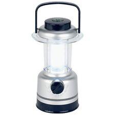 Mitaki-Japan® 12-Bulb LED Lantern