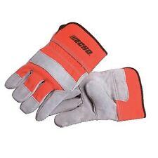 ECHO OEM Heavy Duty Work Gloves Large 103942074