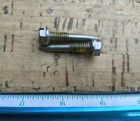 0650P8 (LOT OF 2) NEW OEM OMC Johnson Evinrude Shift Lever Pin 327506