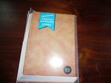 All organ deluxe album sheet music intermediate famous standard songs