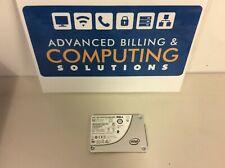 """Dell Enterprise Intel DC S4600 480GB SATA 2.5"""" 6Gbps SSD P7KTJ"""