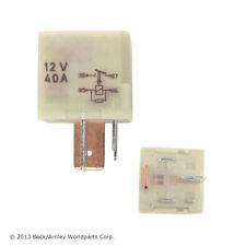 Beck/Arnley 203-0161 Glow Plug Relay