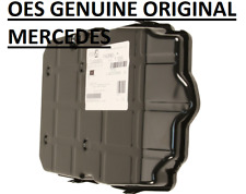 Genuine Automatic Transmission Oil Pan