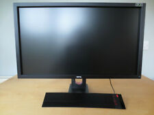 Benq XL2420Z 24in LCD 144hz 1ms response Read Description