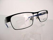 771bc6339c GUESS Unisex 10 mm - 15 mm Bridge Eyeglass Frames