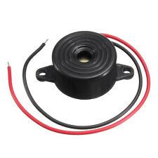 3-24V Piezo Electronic Buzzer Alarm 95DB Continuous Sound Beeper Arduino Car
