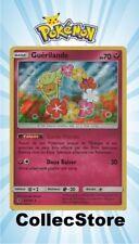 ☺ Carte Pokémon Guérilande HOLO 93/145 VF NEUVE - SL2 Gardiens Ascendants