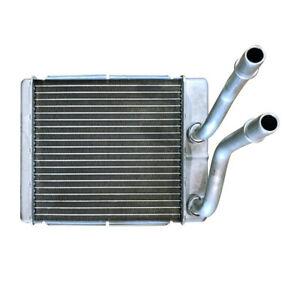 NEW HEATER CORE FITS FORD EXPEDITION 97-02, F150 97-04, LINCOLN NAVIGATOR- 96001