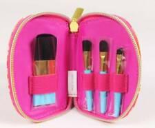 Sephora Out Of Pocket Mini Beauty Brush Set New