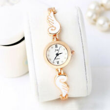 Sailor Moon Wrist Watch Bracelet Anime Jewellery Anime Cosplay