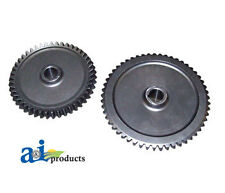John Deere Parts GEAR KIT AH162230 9870STS,9860STS,9770STS,9760STS,9750STS,9670S