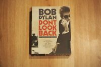 Bob Dylan - Dont Look Back (65 Tour Deluxe Edition)