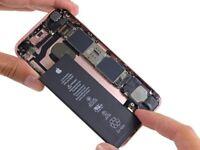 Batterie iphone 6G 1810mah pour  iPhone 6 Battery Accu qualité ORIGINAL