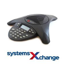 Polycom Soundstation IP 4000 Conference Phone 2201-06642-601