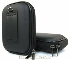 Camera case for Canon Powershot A2200 A3300 A3200 SD1400 SD1300 SD3500 SD4000