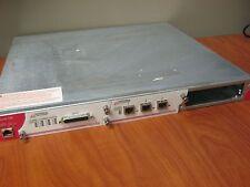 Integral Access Shelf, I-SB-FXS-227B,I-SB-3XDS1-302A, Ethernet Switch