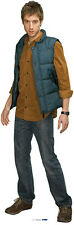 SC-392 Rory Body Warm (H).182cm Dr. Who Cardboard cut-out Installation figure