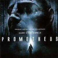 MARC STREITENFELD - PROMETHEUS/OST  CD SOUNTRACKNEW+