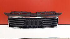 Kühlergitter Kühlergril Grill vorne front chrom AUDI A3 8P 2003 -