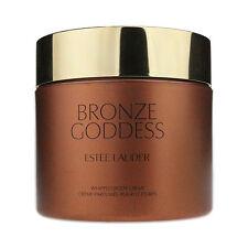Estee Lauder Bronze Goddess Whipped Body Creme 6.7oz/200ml New UnBOXED