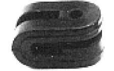METALCAUCHO Almohadilla de tope silenciador para RENAULT CLIO 21 SUPER 5 00584