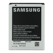 Batteria per Samsung Galaxy Note N7000 Li-ion 2500 mAh originale