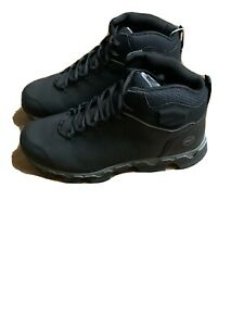 Timberland Pro Athletic High Top, Alloy Toe size 14