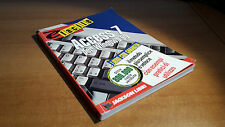 E' Facile, ACCESS 7 per Windows 95, Jackson Libri Office