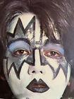 KISS DYNASTY Album and Vinyl 1979 Casablanca Records
