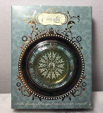 Brand New Unused Sephora Disney Cinderella Compact Mirror Limited Edition