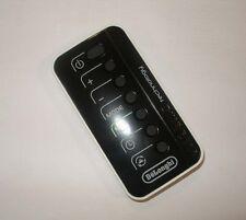 Delonghi telecomando termoconvettore scaldino DCH7093 TCH8093 DCH7993