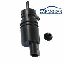 S67128362154 Windshield Washer Pump Fits BMW E46 E38 E39 E60 E65 E53 X3 X5 Z4 M3