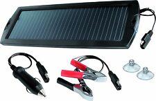 GYS Solarwelt Lader